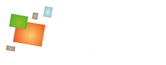 Paysages Synthèse